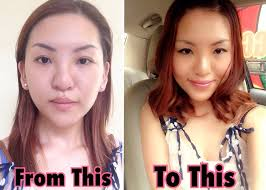 anese makeup transformation dating anese women explained anese rule of 7