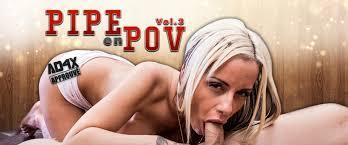 FREE Porn Videos Sitemap XXX List ALL FREE Porn Videos