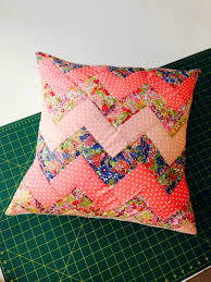 Beginners Quilting Lessons in Sydney & ... Learn to Quilt Classes in Sydney Beginners ... Adamdwight.com
