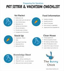 Comfortable Pet Sitting Resume Images Example Resume Ideas