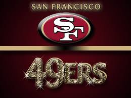 49ers phone wallpaper 450580