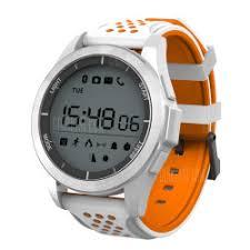 Отзыв о покупке <b>умных часов No</b>.<b>1</b> модели <b>F3</b>: обзор smart watch ...