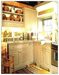 custom made kitchen cabinets custom made kitchen cabinet custom kitchen cabinets pictures custom kitchen cabinets vs