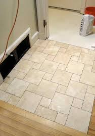 floor tile color patterns. Beautiful Color TilesFloor Tile Color Patterns In The Versaille On Travertine Floor  Natural Inside