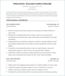 Google Drive Resume Templates Google Doc Resume Google Docs Template