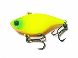 Jackall Chubby Vibration 40 Fishingtackletraders