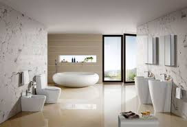 Simple Bathrooms Designs 2014 Bathroom Nice Home Design Top On And Ideas