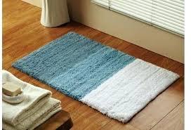 bath rug india memory foam rugs target threshold transform your bathroom with furniture inspiring amazing