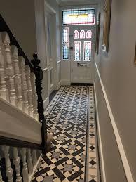 stairwell lighting ideas. Floor Tiles Stairwell Lighting Ideas B