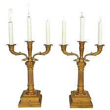 neoclassical lighting table lamp antique lighting french neoclassical style bronze swan candelabra lamps neoclassical chandelier lighting
