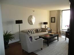 2 bedroom apartments clayton park halifax ns. king andrew tower 2 bedroom apartments clayton park halifax ns y