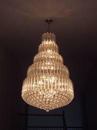 michigan chandelier novi michigan chandelier
