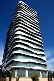 small office building design. Small Office Building Design Medium Size Of Plan Impressive