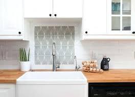refinishing laminate countertop best sealant for painted laminate painting laminate countertops white painting formica countertops home