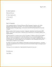 7 Job Application Letter Format Doc Pandora Squared