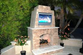 building a backyard fireplace likeable patio build your own outdoor fireplace designs with decorative diy outdoor