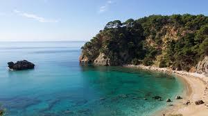 Πάργα: Οι 7 παραλίες που πρέπει να επισκεφθείτε (φωτογραφίες-βίντεο) – PrevezaPost