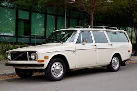 210 Volvo 1967 1989 Ideas Volvo Volvo Cars Classic Cars