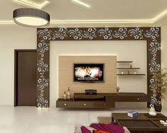 furniture wall units designs. Living Room Tv Stand Furniture Bonito Designs The Best Unit Design Ideas On Wall Mount With Units