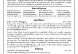 It Asset Management Resume Sample With Effective Resume Examples Mmi
