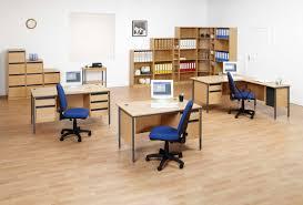 office furniture photos. Maestro H Frame Range, Click Picture To Enlarge Office Furniture Photos