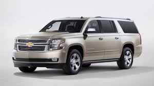 2018 chevrolet suburban. unique 2018 2018 chevrolet suburban preview pricing release date  watch now and chevrolet suburban