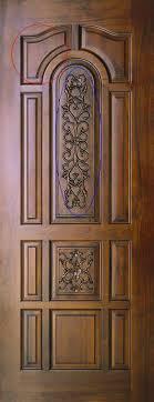 wood furniture door. Wood Furniture Door