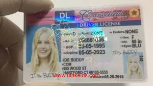 Connecticut – Best Maker Buy A Ids Online Id Make Fake