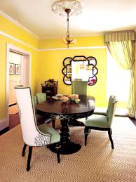 dining room astounding dining room captain chairs upholstered dining room chairs wooden dining table six