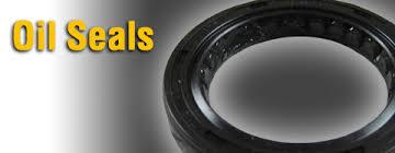 Tecumseh Oil Seals - Jacks Small Engines