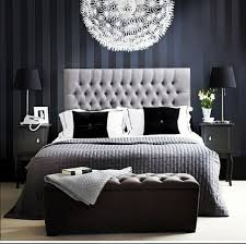 Stylish Decoration Gray And Navy Bedroom 17 Best Ideas About Navy Bedroom  Decor On Pinterest