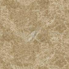 Light Emperador Marble slab marble emperador light texture seamless 02100 8162 by uwakikaiketsu.us