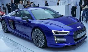 11 reasons why you should consider ing an audi