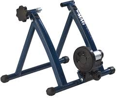 Bike Trainers Stationary Bike Stands Dick S Sporting Goods