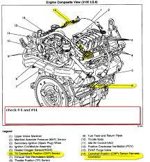 chevrolet bu spark plug wire diagram best secret wiring diagram • 2001 chevy bu spark plug wire diagram 41 wiring 2003 chevy bu spark plug wire diagram