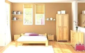 Image Cozy Warm Wall Colors For Living Rooms Warm Brown Bedroom Colors Warm Bedroom Paint Colors Warm Wall Warm Wall Colors Pinterest Warm Wall Colors For Living Rooms Living Room Wall Color Warm Wall