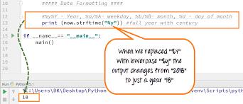 Mla Formatting Instructions Mla Format Instructions Microsoft Word 2013