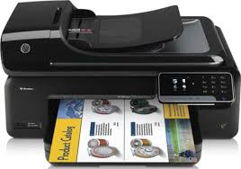hp officejet 7500 wide format e all in one printer c9309a