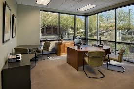 office rooms. Picture 2 Eastside Office Center Rooms