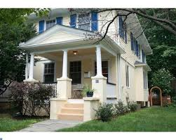 15 Image 2 Bedroom Apartments In Linden Nj For $950 Imposing