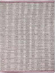 flat weave area rugs or wool flat weave area rugs with flat woven wool area rugs plus flat woven area rugs together with flat woven area rugs canada