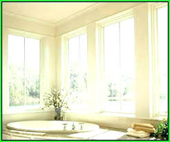 average cost to replace a window replace window screen cost of window screens window screen replacement