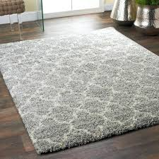 ikea com rugs area rugs ideas rug enjoyable improved large inside exciting graphics for household