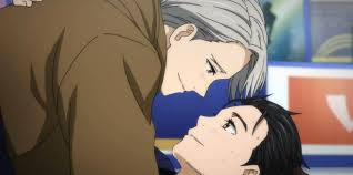 Everyone wants to name their baby a name which represents their region along with a beautiful meaning. 30 Best Hot Bl Yaoi Anime List Hot Peeks Inside Chasing Anime