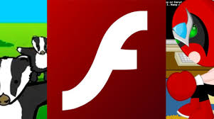 How to uninstall Adobe Flash Player from your Mac