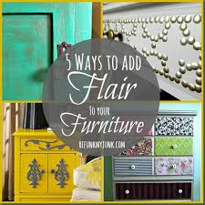 furniture painting techniques5 Ways to Add Flair to Furniture Furniture Painting Techniques