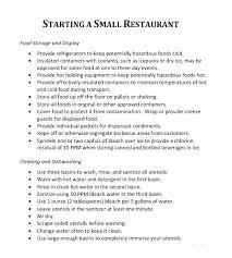 sample business plan construction construction business plan sample template free simple templates startup building construction business plan sample pdf