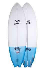 Rnf Redux Lost Surfboards By Mayhem