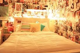 cool bedroom ideas tumblr. Cool Bedrooms Tumblrcool Bedroom Ideas Tumblr Home Design Wrmlnnk Iwtsdoxg