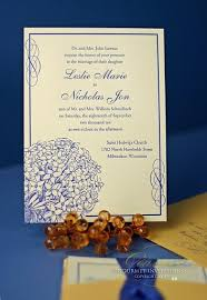 leslie nicholas hydrangea letterpress wedding invitations Hydrangea Letterpress Wedding Invitation leslie nicholas hydrangea letterpress wedding invitations Elegant Wedding Invitations